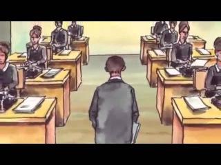 Мультфильм. ВСЕ О ДЕНЬГАХ ЗА 40 МИНУТ