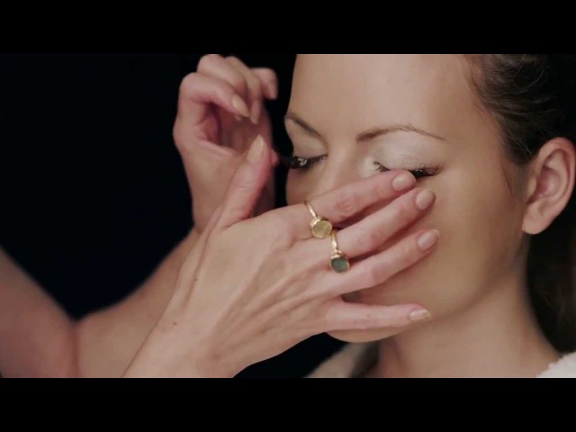 Секреты макияжа Мэрилин Монро - трюки Аллана Уайти Снайдера Лиза Элдридж SHTUKENSIA .COM