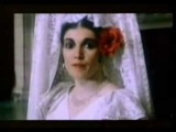 Lene Lovich - It's you, only you (HQ audio)