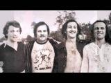 ВИА Поющие сердца -У других весна...(1977)