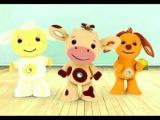 Тини Лав (полная версия) - развивающий мультфильм для детей