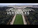 Мебель Версаля. От Короля-Солнце до Великой французской революции. (2014)