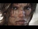 Rise of the Tomb Raider Trailer E3 2014