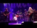 Gov't Mule with Myles Kennedy - Ride On
