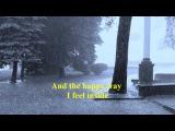 Neil Sedaka - Улыбаясь под дождем