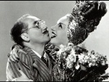 Copacabana (1947) Carmen Miranda &amp Groucho Marx Full Movie
