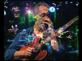 Montreux Jazz Festival 1999 with Boney James, George Duke, Gabriela Anders, Bob James Parte 1