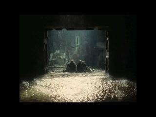 Fuck Buttons - Stalker -TARKOVSKY