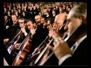 Mozart, Requiem d Moll KV 626 Karl Bohm Wiener Symphoniker
