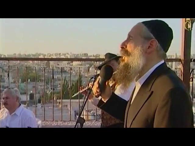 מרדכי בן דוד קומזיץ א   מוריה (מונה רוזנבלום)   MBD