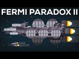 The Fermi Paradox II Solutions and Ideas Where Are All The Aliens