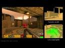 RAYA - realtime game audio engine in Quake 3