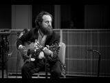 Iron and Wine - Winter Prayers (Live on 89.3 The Current)