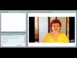 Мастер класс Елены Казанцевой Брагиной 10 мая 2015 года