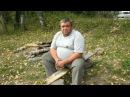 В Красноярском крае мужчина убил свою беременную жену и двоих детей и покончил с собой