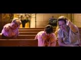 Catherine Zeta Jones - Hit Me With Your Best Shot Rock Of Ages