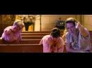 Catherine Zeta Jones - Hit Me With Your Best Shot [Rock Of Ages]