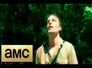 "The Walking Dead Season 6 Episode 03 6x03 Promo ""Thank You"" HD"