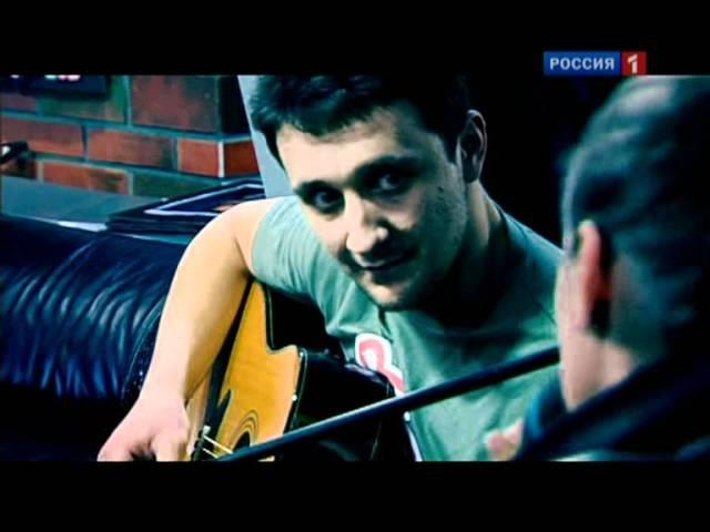 Даша Суворова - Поставит Басту (Акустическая версия)