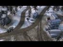 Battlefield 2142 Trailer 3 E3 2K6 Walkthrough
