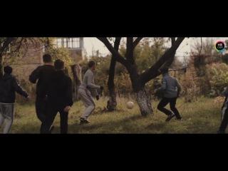 ЯрмаК - Мама [NR clips] (Новые Рэп Клипы 2015)