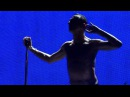 Depeche Mode - Personal Jesus live in Tampa, 9/14/13