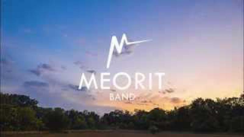 MEORIT band - Поклонюсь тобі Господь | worship |