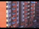 Золотой телец. Фильм-расследование Аркадия Мамонтова
