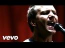 Pearl Jam - Love Boat Captain