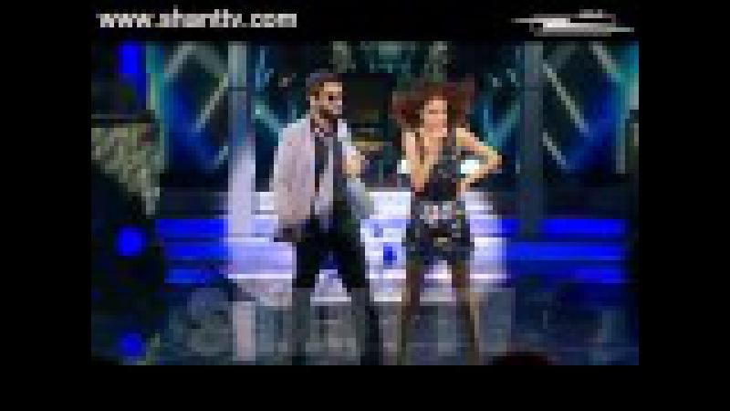 Duet-Gala 09-Nare Movses 08.12.2013-2