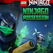 �������� �������� / Ninjago Possession
