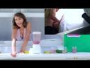 Joseline Kelly  Bruce Venture Smoothie Slut (порно малолетка красивая жестко анал минет цп школьница студенты молодые