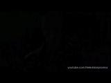 Сыны анархии/Sons of Anarchy (2008 - 2014) ТВ-ролик (сезон 4, эпизод 1)