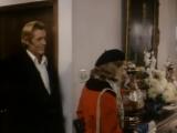 Svengali (1983) - Peter O'Toole Jodie Foster Elizabeth Ashley Holly Hunter Anthony Harvey