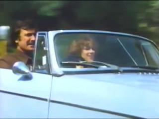 The Newman Shame (1977) - George Lazenby Diane Craig Joan Bruce
