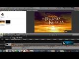 Туториал #228-Как монтировать видео