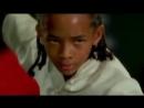 Каратэ-пацан (The Karate Kid) - Финальный бой