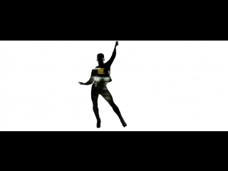 Bob Sinclar Ft Dawn Tallman - Feel The Vibe (V.Extended)(Por VDJ Harry)