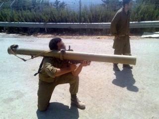 Новости Сегодня Сирия ( Syria)19.12.15 Выстрел с РПГ в жилой дом