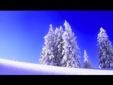 Aerium - Icedive (Reconstruction Mix) HQ