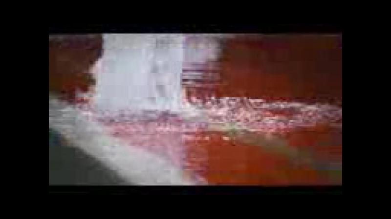 Vidmo org SHag vpered Super tanec Losya nizhnijj i verkhnijj brejjk tans 1422351 4
