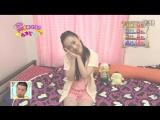 110616 NMB48 no Ii Yume Miraresou Ketsueki Gata Uranai - 02 (Котани Рихо)