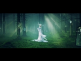 Kerli - Feral Hearts (Official Music V
