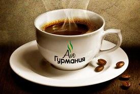 Кофе по-бразильски