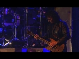 Black Sabbath Ronnie &  James Dio - Heaven and Hell - Die Young