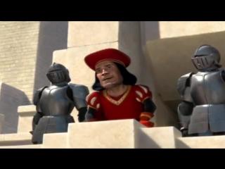 Три богатыря с гоблинским переводом мультфильм смотреть