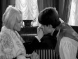 Бедная Настя. Анна и Владимир. Твои руки