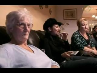 Темная сторона порно фильмов 2006 года