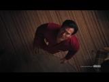 Эш против Зловещих мертвецов / Ash vs Evil Dead (1 сезон) Трейлер (Кубик в Кубе) [HD 720]