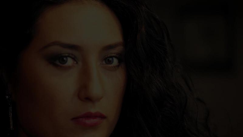 ANITA RACHVELISHVILI, 1. '' PORTRAIT OF LILIT'' FILM BY 88SHOTA KALANDADZE9, SHOTA KALANDADZE, Анита Рачвелишвили,